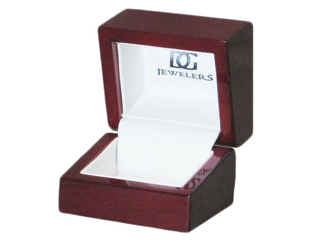 In-Box Printing For Jewelry Boxes - Jewel Box Co