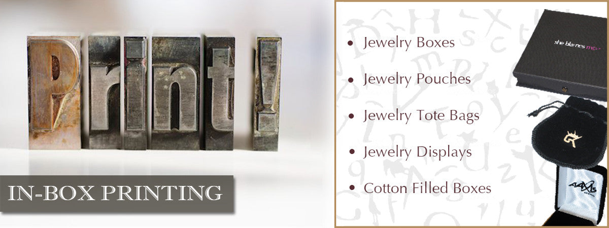 Wholesale Jewelry Displays And Boxes For Sale Jewelry Stands Cases