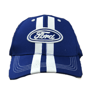 All American Ford Hat
