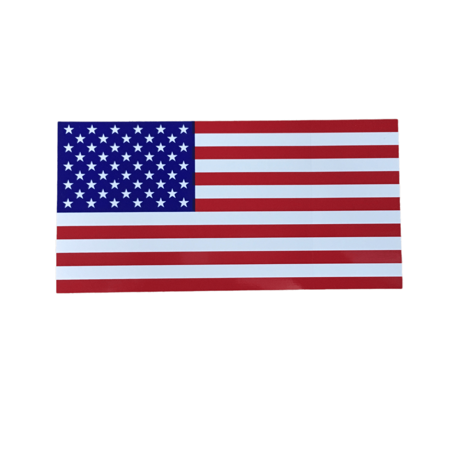 American flag sticker largestickerthe dixie shop 14558178 pngv1536520756
