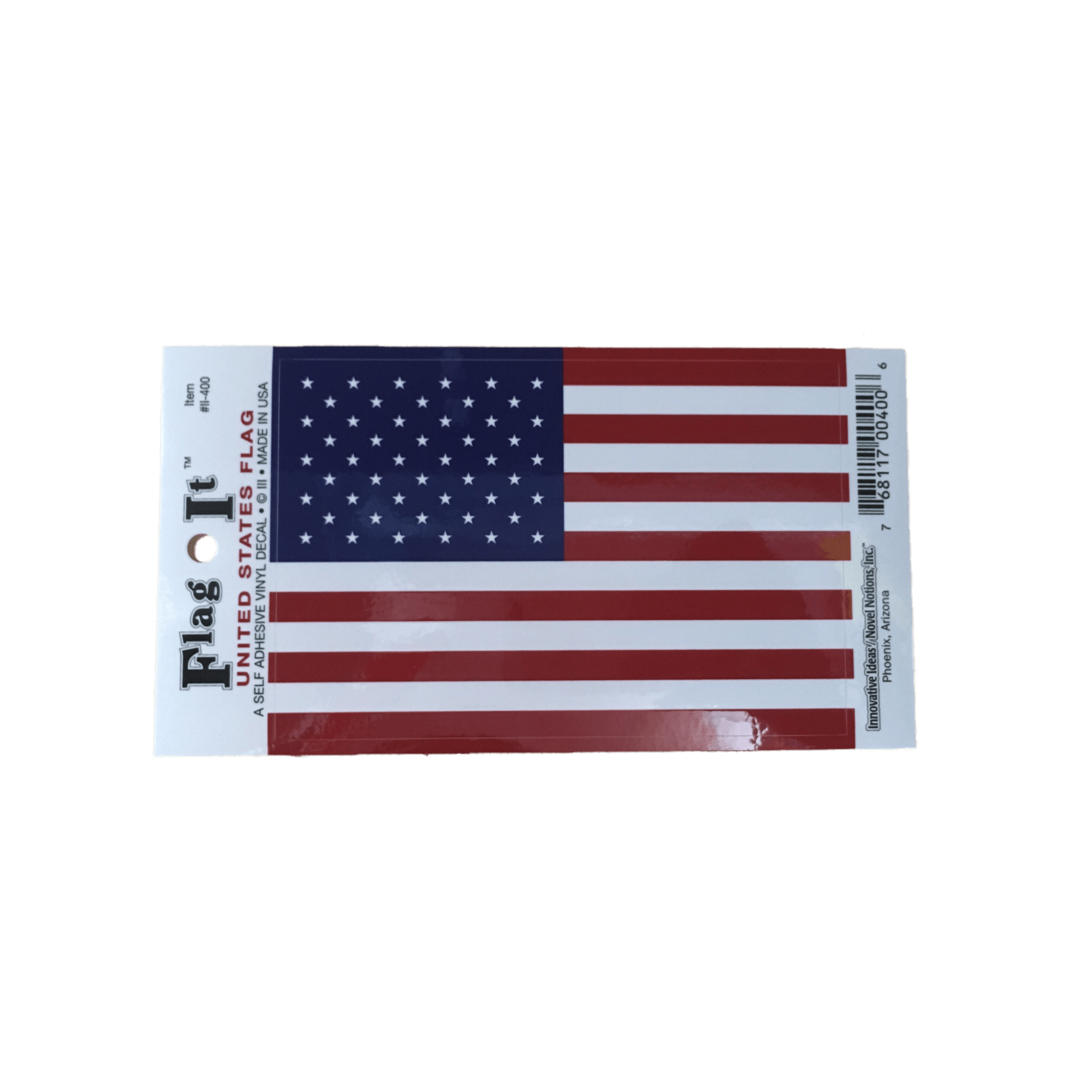 American flag sticker smallstickerthe dixie shop 14558179 pngv1536520777