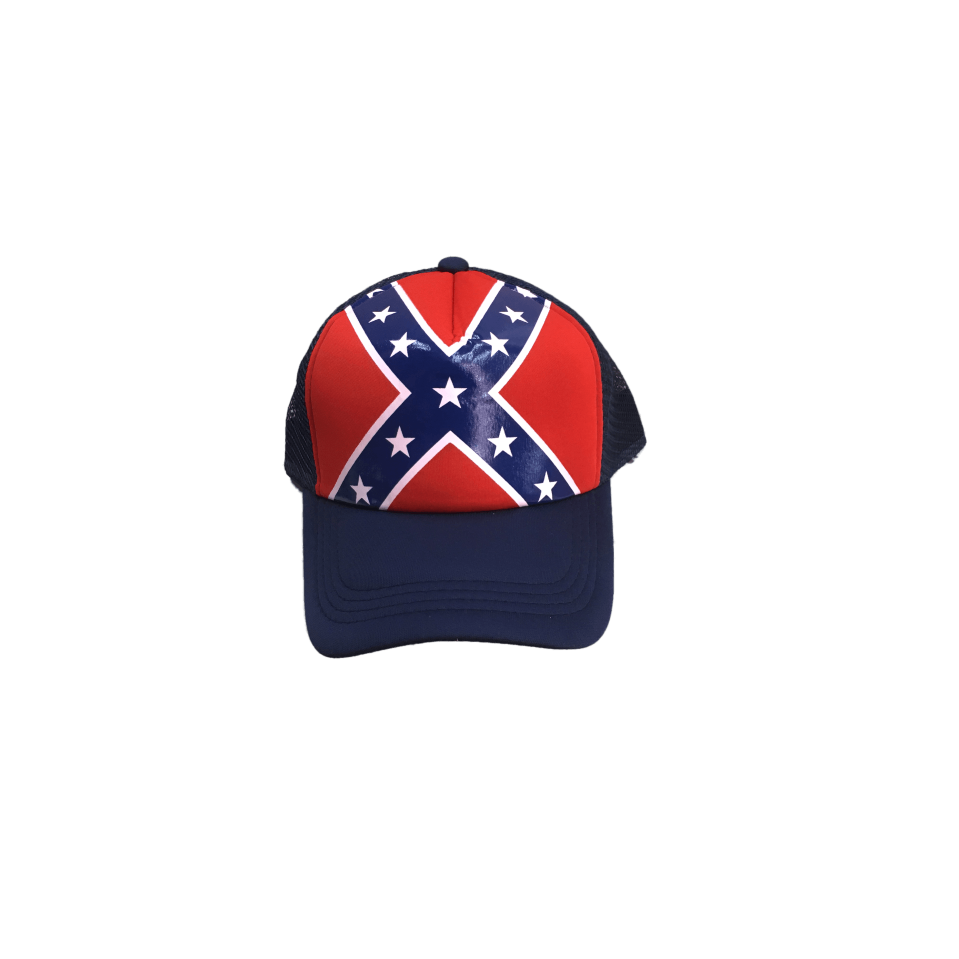 blue-confederate-flag-trucker-hathatthe-dixie-shop-14558249.png v 1536521065 f873ab950e38