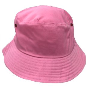 Chicks Love Mud Bucket Hat