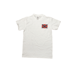 Don't Tread On America T-Shirt