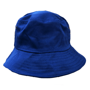 Ford Bucket Hat