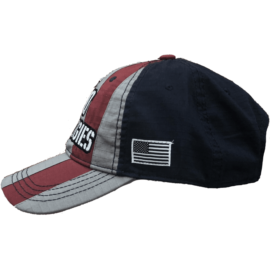 No Apologies Hat