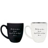 I'll Take Care Of Me For You. Mug Set