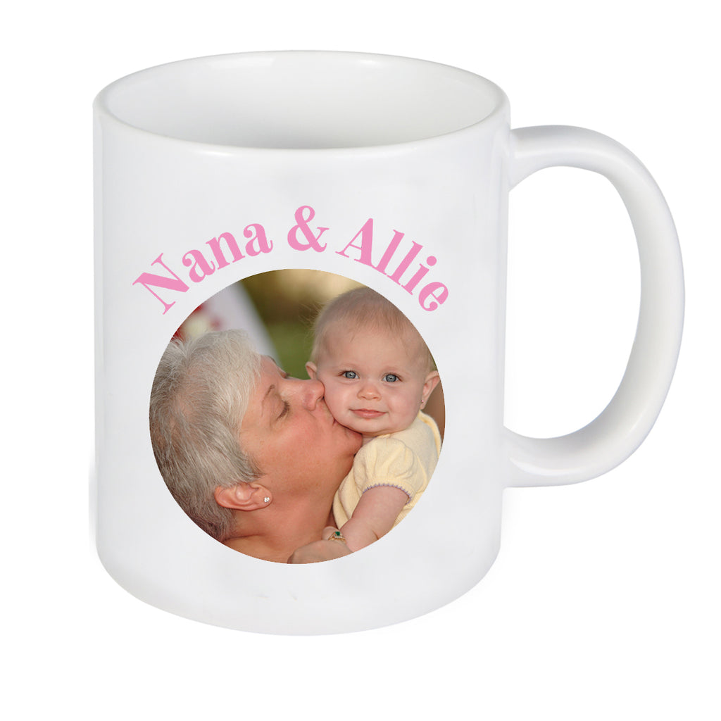 Custom Photo Mug, Personalized Photo Mug, Custom Mug, Picture Mug, Custom Coffee Mug, Personalized Coffee Mug, Personalized Photo Mug,