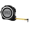 "Personalized Tape Measure - ""DAD'S Tape Measure Don' Touch!"""