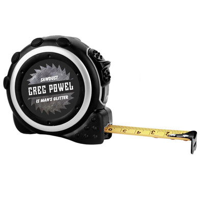 Father's Day tape measure