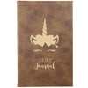 "Personalized Journal - ""Chloe's Journal"""