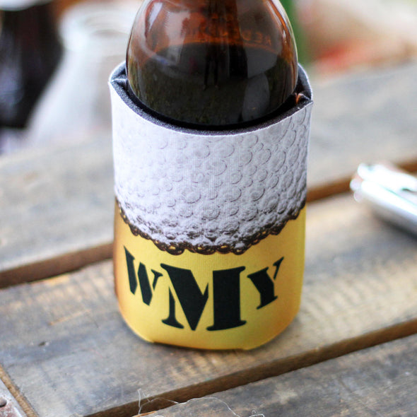 Personalized Full Beer