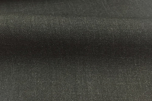 Voyager Charcoal Grey Suit