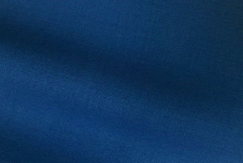 Pinnacle ROYAL BLUE PLAIN