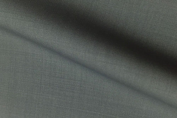 Pinnacle GREY PLAIN