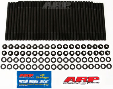 ARP 93-02 Ford 7.3L Power Stroke Diesel Head Stud Kit