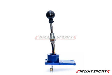 Circuit Sports V4 Solid Short Shifter Kit for Nissan 240SX S13/S14 SR20 KA24
