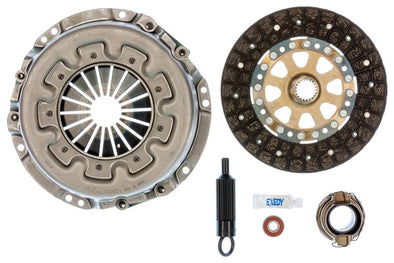 Exedy OEM Replacement Clutch Kit for 2002-03 Lexus IS300 L6 3.0L