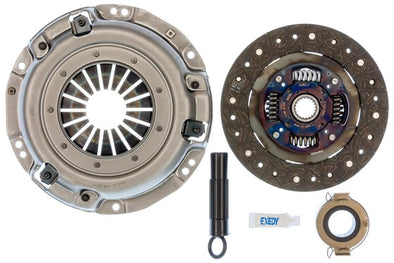 Exedy OEM Replacement Clutch Kit for 1990-99 Toyota Celica 2.2L GT GTS