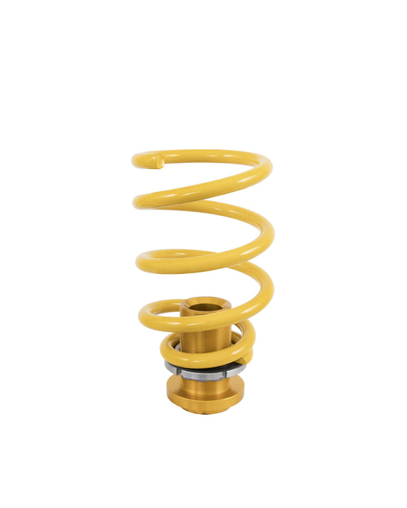 Ohlins Suspension For 2016+ Ford Focus RS FOS MS00