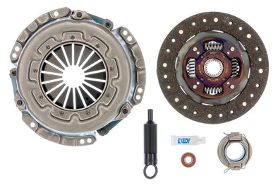 Exedy OEM Replacement Clutch Kit for 1989-92 Toyota 4 Runner DLX SR5 Base L4