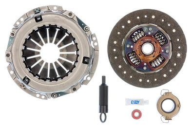 Exedy OEM Replacement Clutch Kit for 1991-95 Toyota MR2 2.0L Turbo