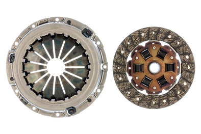 Exedy OEM Replacement Clutch Kit for 2012-14 Mazda 3 L4 2.0L Skyactive