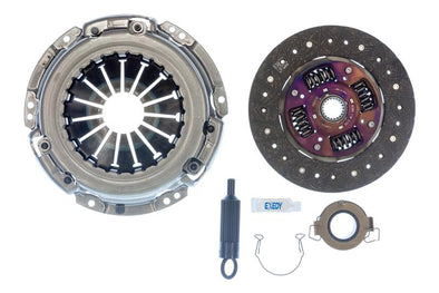 Exedy OEM Replacement Clutch Kit for 2005-10 Acura TC L4