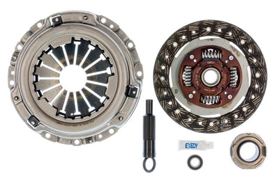 Exedy OEM Replacement Clutch Kit for 1990-91 Acura Integra GS, LS, RS, L4