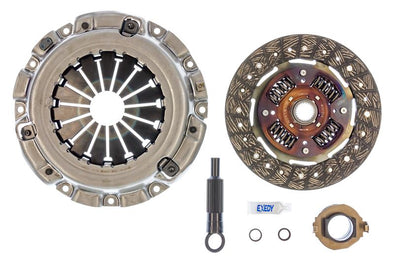 Exedy OEM Replacement Clutch Kit for 2009-11 Mazda RX-8 R2 1.3L