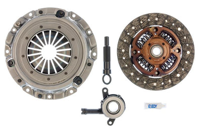 Exedy OEM Replacement Clutch Kit for 2009-12 Mitsubishi Lancer L4 2.4L 4B12