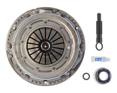 Exedy OEM Replacement Clutch Kit for 2003-05 Dodge Neon L4 2.4L Turbo