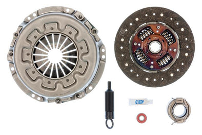 Exedy OEM Replacement Clutch Kit for 1989-93 Toyota Supra 3.0L L6 Non Turbo