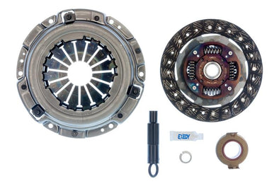 Exedy OEM Replacement Clutch Kit for 1992-01 Honda Prelude L4