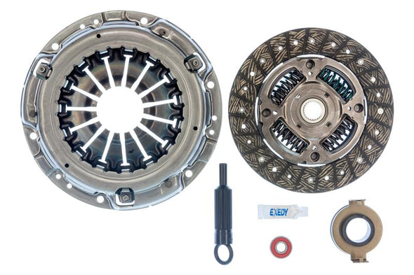 Exedy OEM Replacement Clutch Kit for 2015-18 Subaru WRX 2.0L Turbo