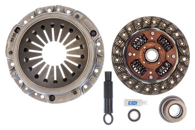 Exedy OEM Replacement Clutch Kit for 2000-09 Honda S2000 2.0L 2.2L L4