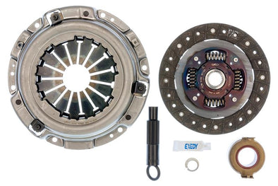Exedy OEM Replacement Clutch Kit for 1998-2002 Honda Accord L4