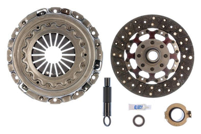Exedy OEM Replacement Clutch Kit for 2010-14 Acura TL V6 3.7L AWD incl. 6 spd.