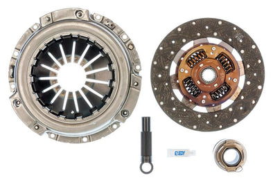 Exedy OEM Replacement Clutch Kit for 2007-14 Toyota FJ Cruiser V6