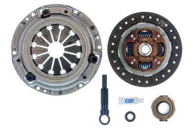 Exedy OEM Replacement Clutch Kit for 2001-2005 Honda Civic DX EX HX LX L4