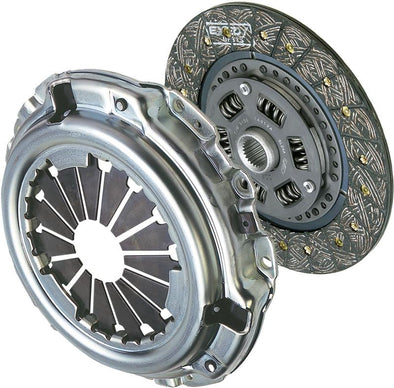 Exedy OEM Replacement Clutch Kit for 2013-17 Honda Accord 2.4L