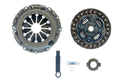 Exedy OEM Replacement Clutch Kit for 2008-11 Honda Civic L4 2.0L K20