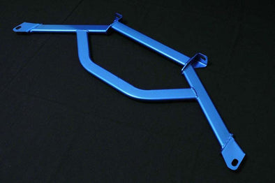 Cusco Power Brace, Front Member, for 2013+ Scion FRS, Subaru BRZ, Toyota 86