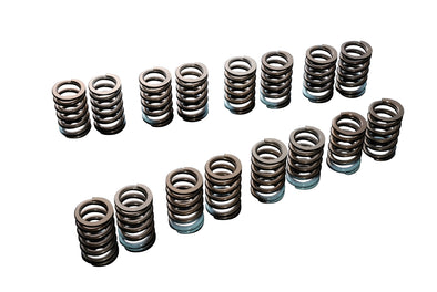 Tomei Valve Spring Set For Hyundai Genesis Coupe 2.0 Turbo Theta 2.0L G4KF