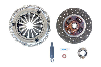 Exedy OEM Replacement Clutch Kit for 1996-01 Toyota 4 Runner SR5 Base Limited V6