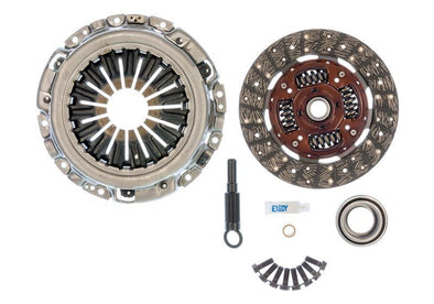 Exedy OEM Replacement Clutch Kit for 2003-06 Infiniti G35 2.5L VQ35DE
