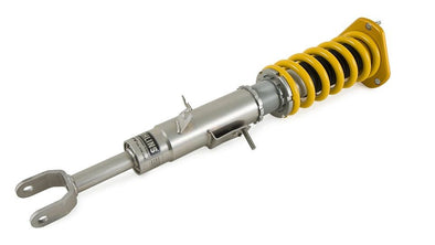 Ohlins Suspension For 2002-2009 Nissan 350Z Z33 - NIS MI00