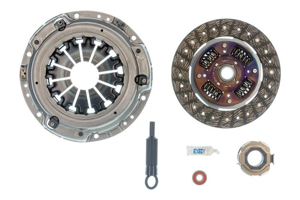 Exedy OEM Replacement Clutch Kit for 2013-18 Scion FRS / Subaru BRZ / Toyota 86