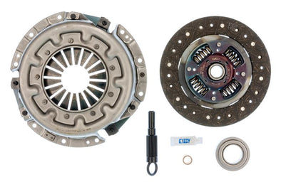 Exedy OEM Replacement Clutch Kit for 1981-83 Nissan 280ZX 2.8L L6 Turbo