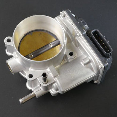 Cusco Over Sized Throttle Body +2mm For Toyota 86 Scion FRS Subaru BRZ